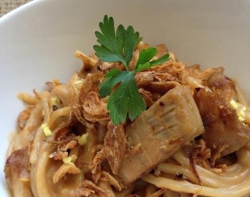 spork-jackfruit-noodles-2
