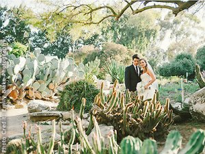South-Coast-Botanic-Gardens02